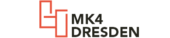 MK4 Logo